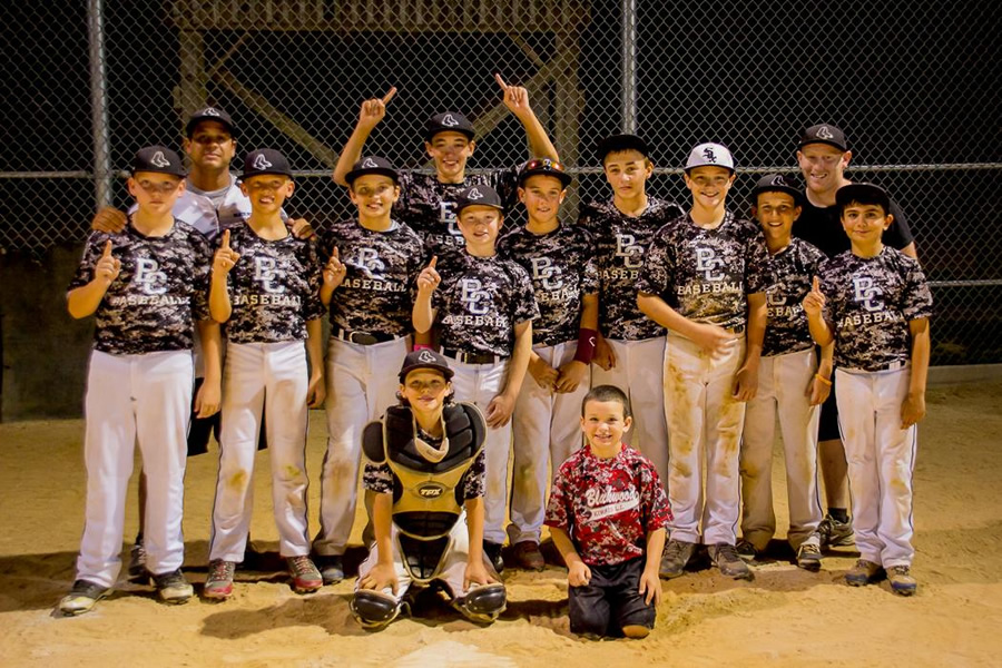 2014playoffs11uminors